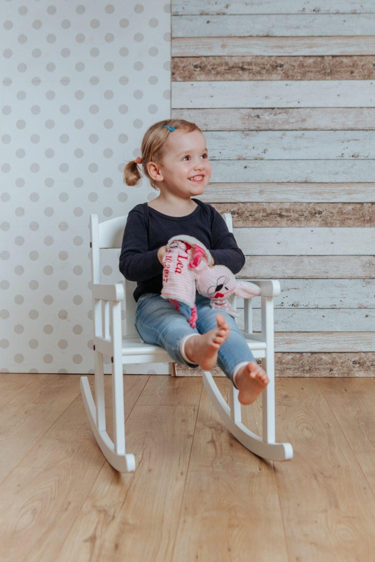 jessica-ganser-fotografie-baby-familyshooting-newbornshooting-aachen-100