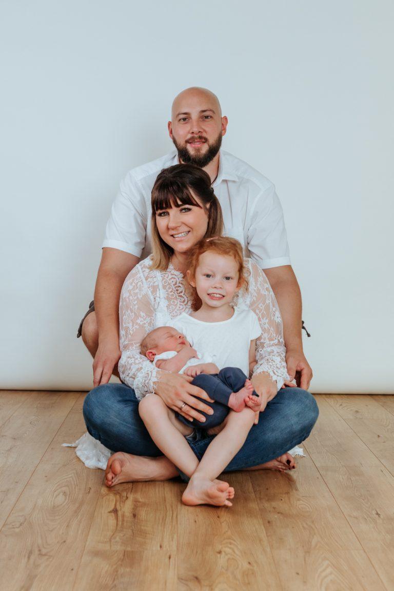 jessica-ganser-fotografie-baby-familyshooting-newbornshooting-aachen-11