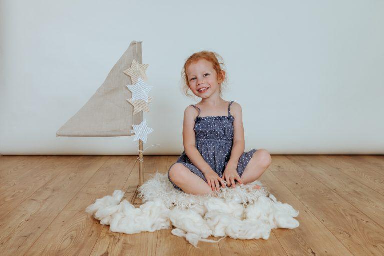 jessica-ganser-fotografie-baby-familyshooting-newbornshooting-aachen-4