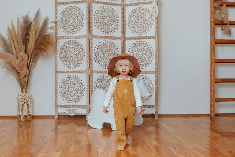 jessica-ganser-fotografie-kinderfotoshooting-familiefotografien-familiy-kids-aachen-15