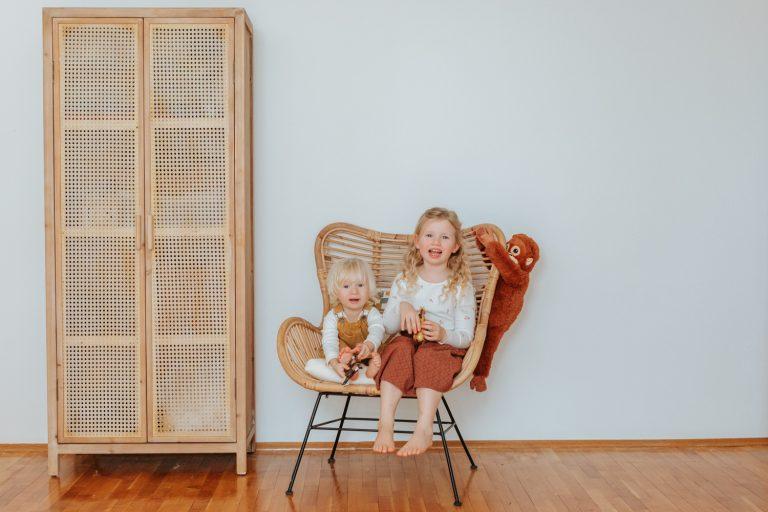 jessica-ganser-fotografie-kinderfotoshooting-familiefotografien-familiy-kids-aachen-19