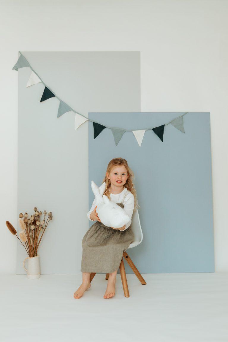 jessica-ganser-fotografie-kinderfotoshooting-familiefotografien-familiy-kids-aachen-22