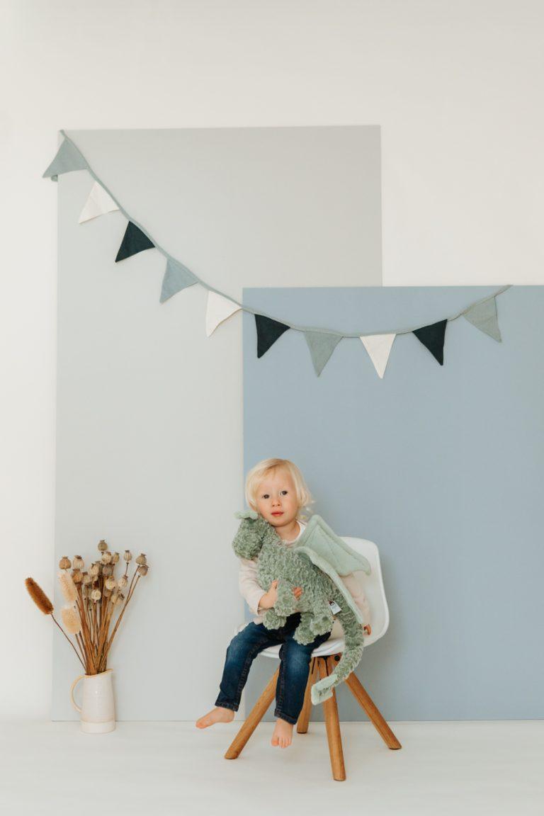 jessica-ganser-fotografie-kinderfotoshooting-familiefotografien-familiy-kids-aachen-24