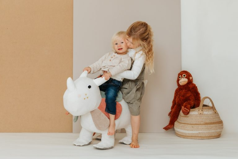 jessica-ganser-fotografie-kinderfotoshooting-familiefotografien-familiy-kids-aachen-29