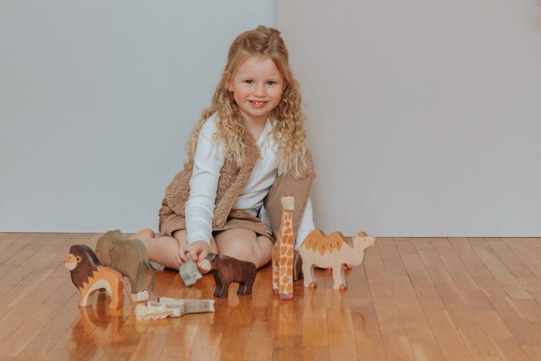 jessica-ganser-fotografie-kinderfotoshooting-familiefotografien-familiy-kids-aachen-6