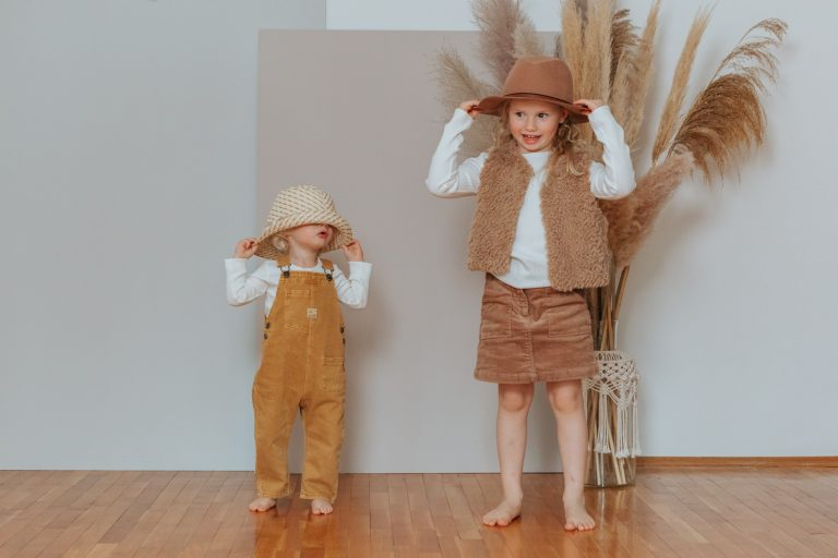jessica-ganser-fotografie-kinderfotoshooting-familiefotografien-familiy-kids-aachen-9